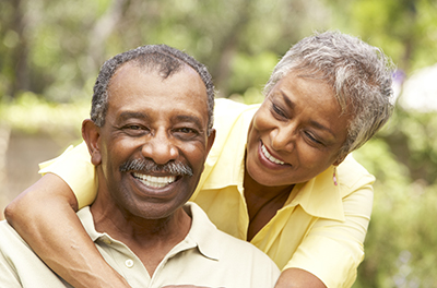African-American men prostate cancer study