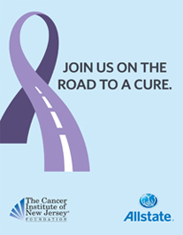Allstate Quotes for a Cure
