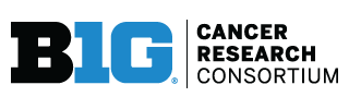 Big Ten Cancer Research Consortium