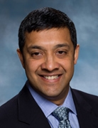 Rajat Bannerji, MD, PhD