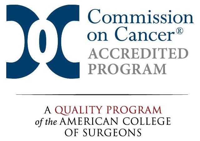 Cancer Program at Robert Wood Johnson University Hospital