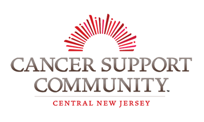 Cancer Support Community Central New Jersey