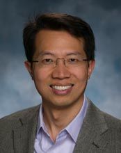 Chang S. Chan, PhD