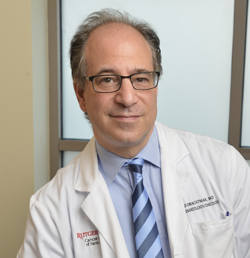 Richard Drachtman, MD