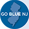 Colorectal Cancer Go Blue NJ