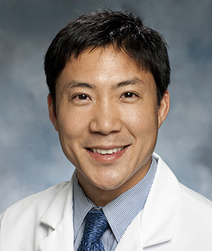 Thomas L. Jang, MD, MPH, FACS