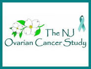 NJ Ovarian Cancer Study