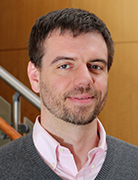 Greg M. Riedlinger, MD, PhD