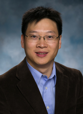 XiangLin Tan, MD, PhD