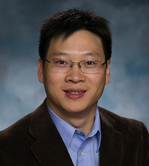 Xiang-Lin Tan, MD, PhD