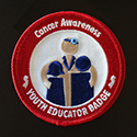 Youth Educator Badge