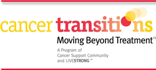 Cancer Transitions program