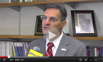 Dr. DiPaola Video