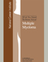 Multiple Myeloma booklet cover