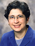 Lorna Rodriguez, MD, PhD
