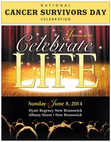 2014 Survivors Day Celebration